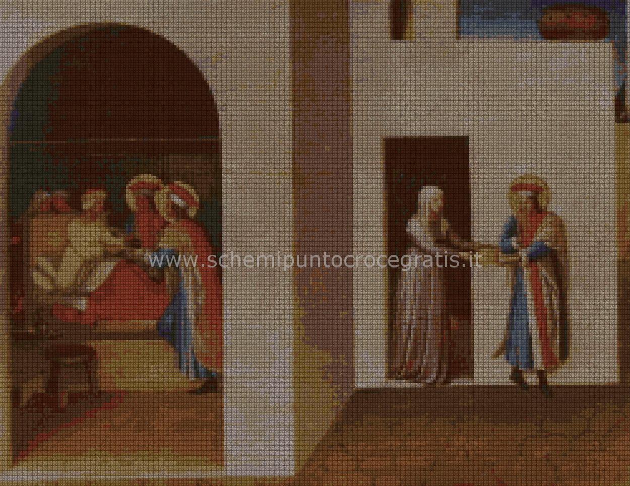 pittori_classici/beatoangelico/beato_angelico_04s.jpg