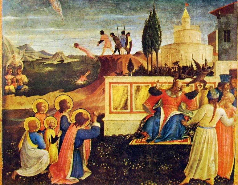 pittori_classici/beatoangelico/beato_angelico_13.jpg