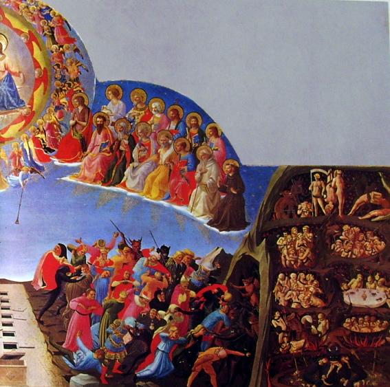 pittori_classici/beatoangelico/beato_angelico_30.jpg