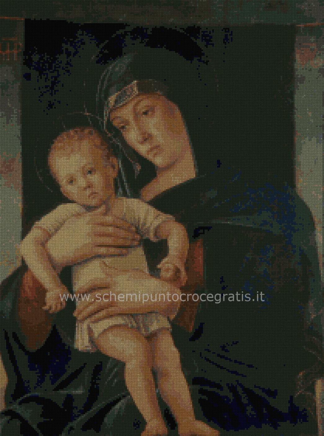 pittori_classici/bellini/bellini_il_giambellino_02s.jpg
