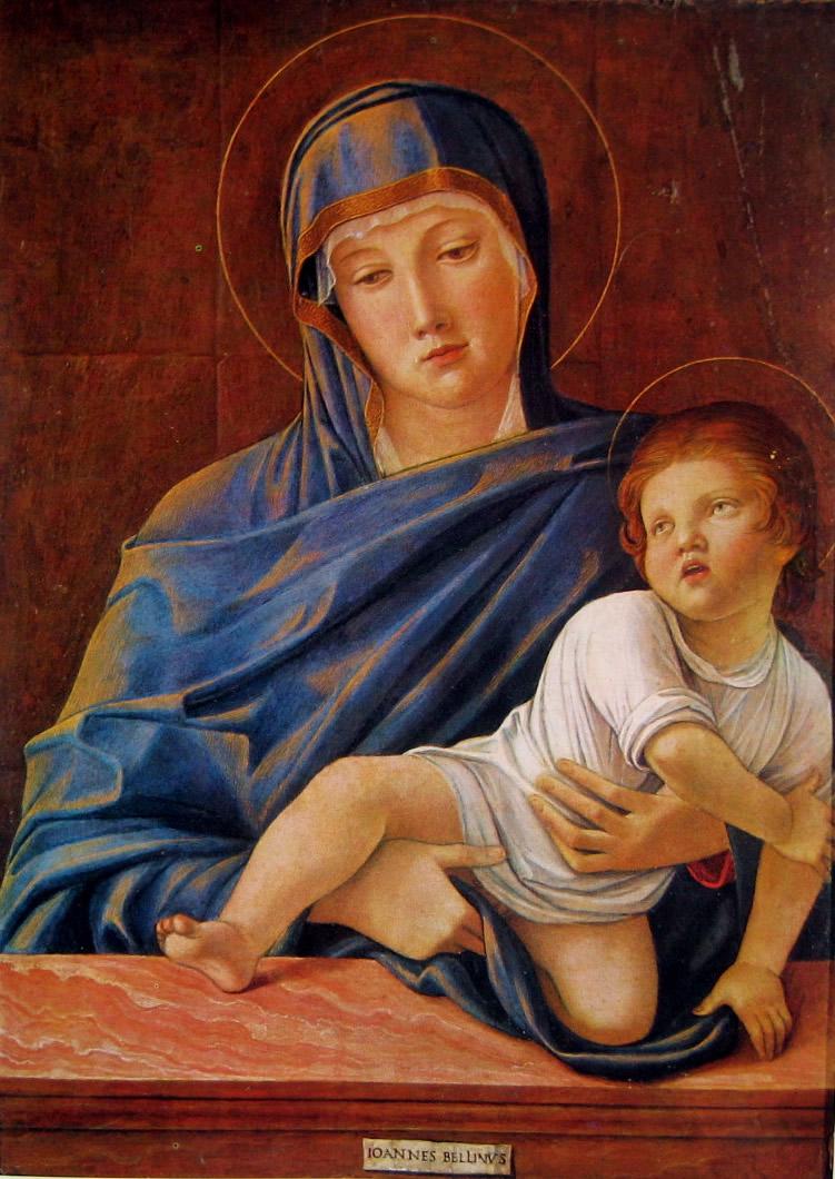 pittori_classici/bellini/bellini_il_giambellino_07.jpg
