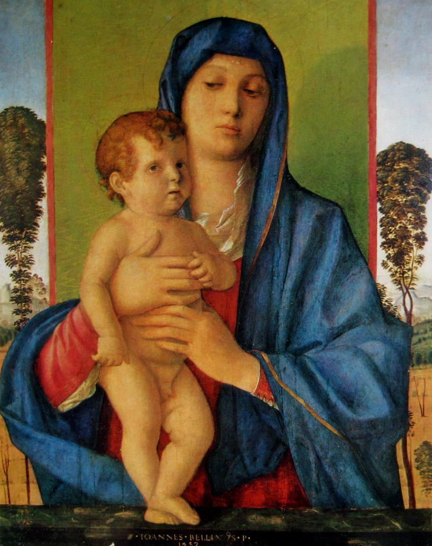 pittori_classici/bellini/bellini_il_giambellino_13.jpg