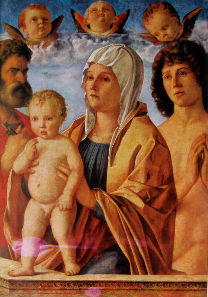 pittori_classici/bellini/bellini_il_giambellino_15.jpg