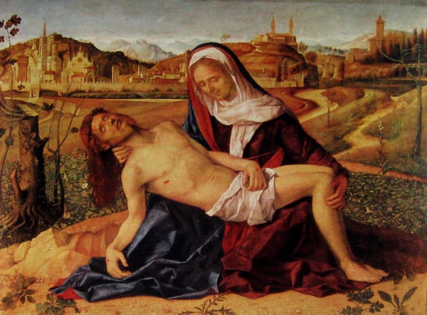 pittori_classici/bellini/bellini_il_giambellino_16.jpg