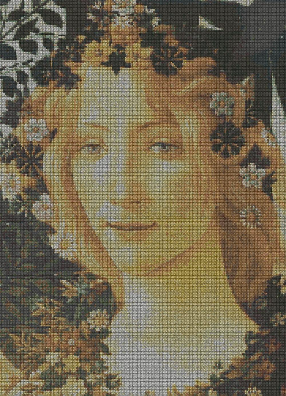 pittori_classici/botticelli/botticelli-primavera2.jpg