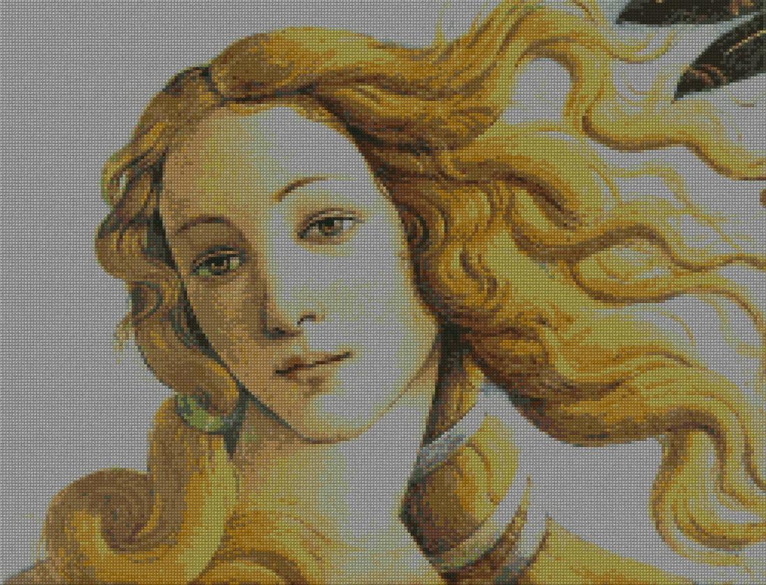 pittori_classici/botticelli/botticelli-venere.jpg