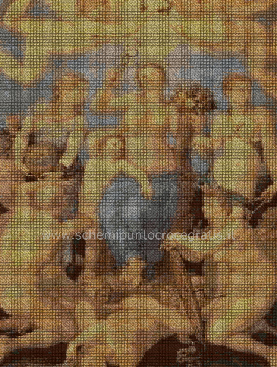 pittori_classici/bronzino/bronzino01.jpg