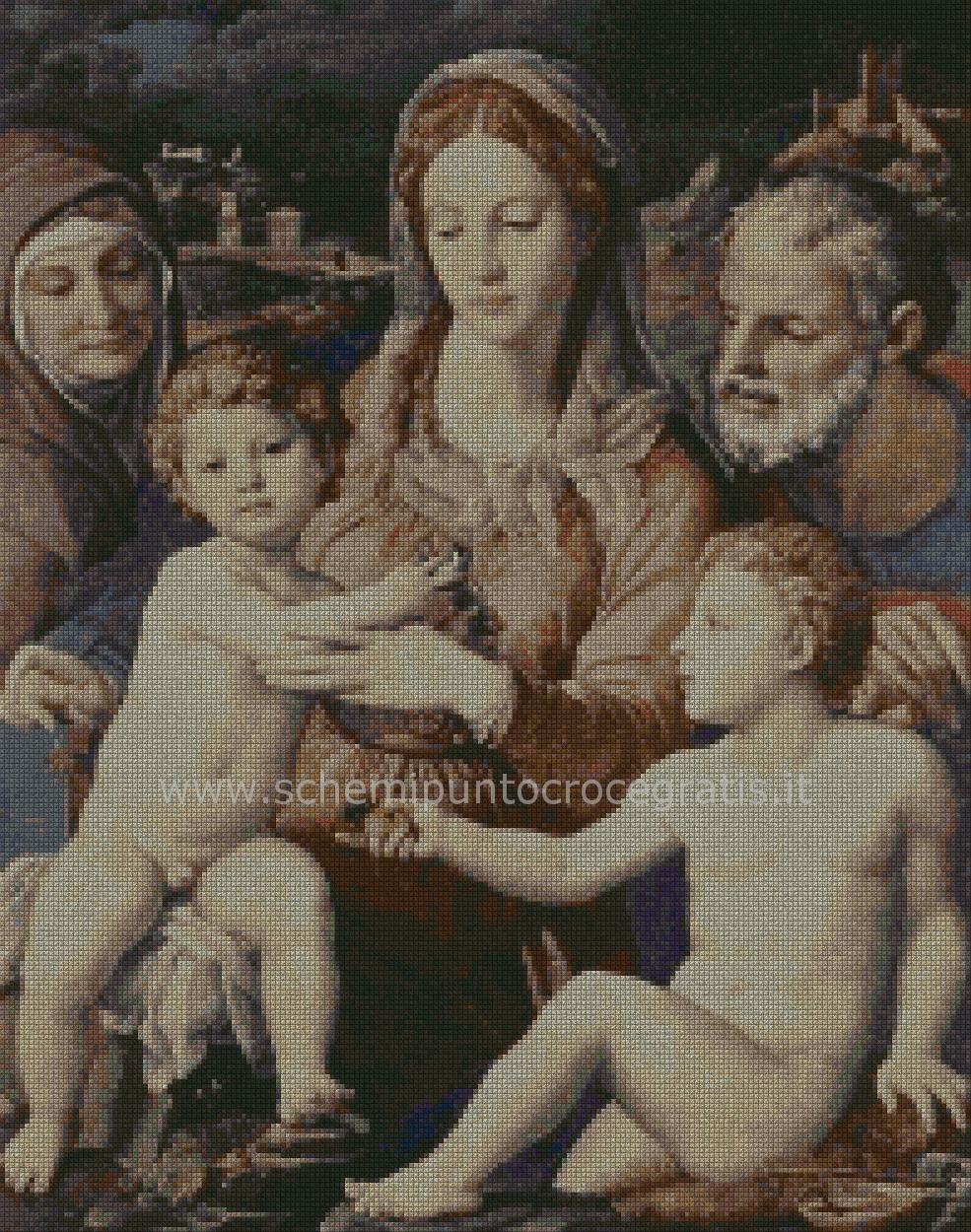 pittori_classici/bronzino/bronzino03.jpg