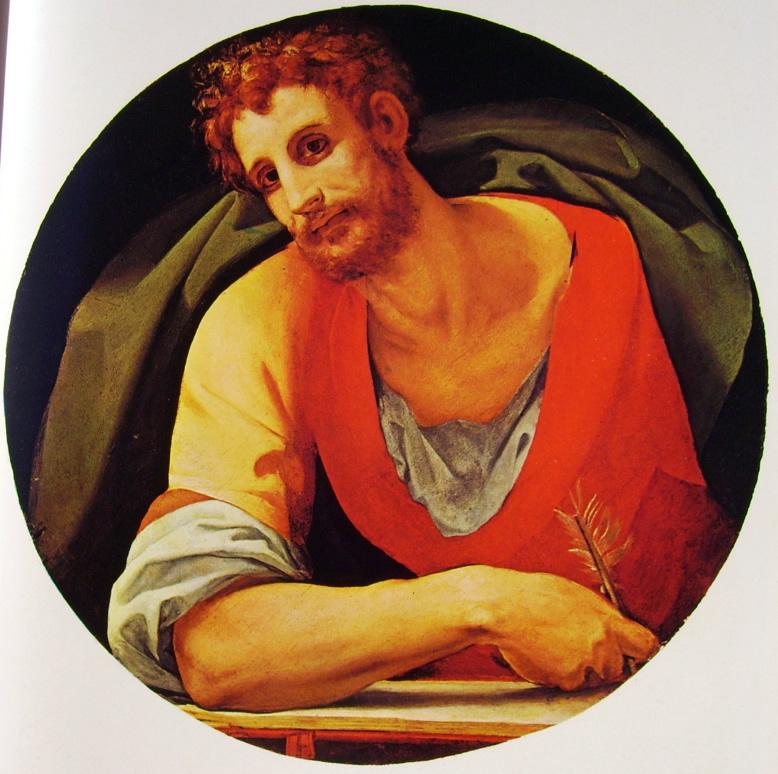 pittori_classici/bronzino/bronzino_09.jpg