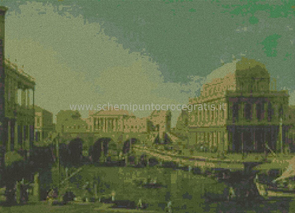 pittori_classici/canaletto/canaletto02.jpg