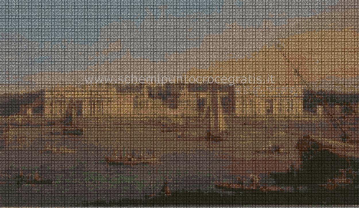 pittori_classici/canaletto/canaletto06.jpg