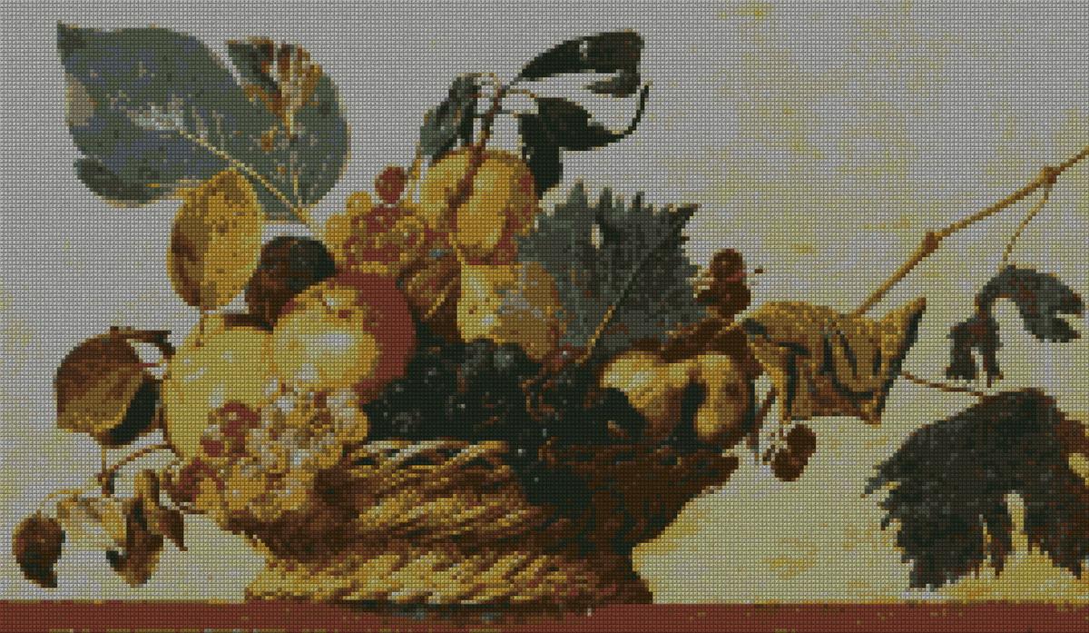 pittori_classici/caravaggio/caravaggio-Canestra-di-frutta-s.jpg