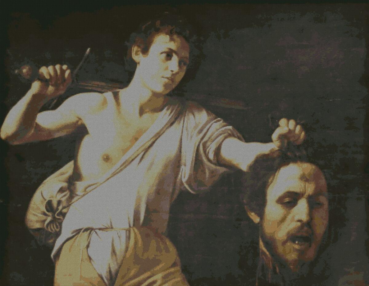 pittori_classici/caravaggio/davide_golia_Caravaggio-450x349.jpg