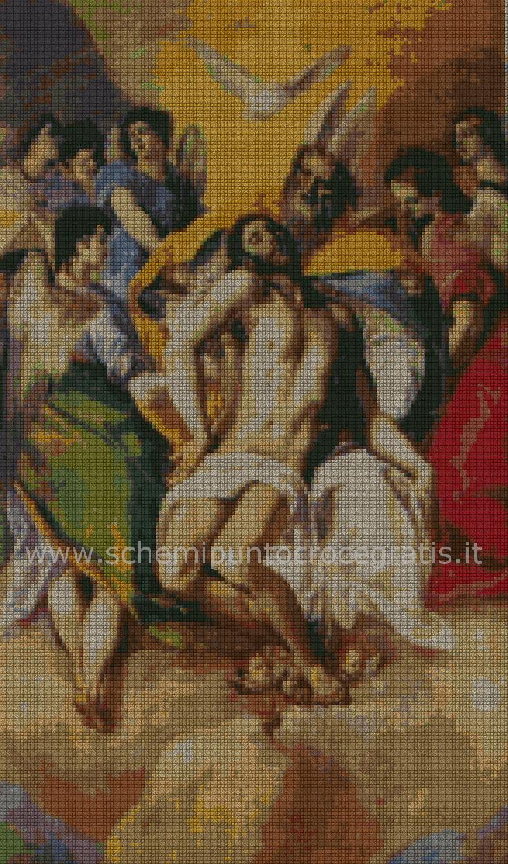 pittori_classici/greco/greco_02s.jpg
