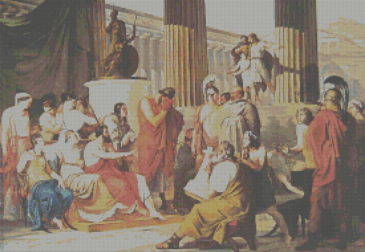 pittori_classici/hayez/hayez_10.jpg