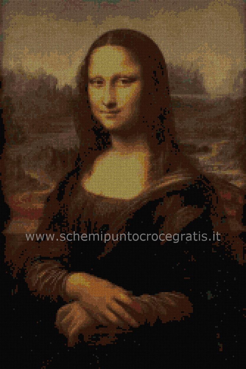 pittori_classici/leonardo/Leonardo02.jpg