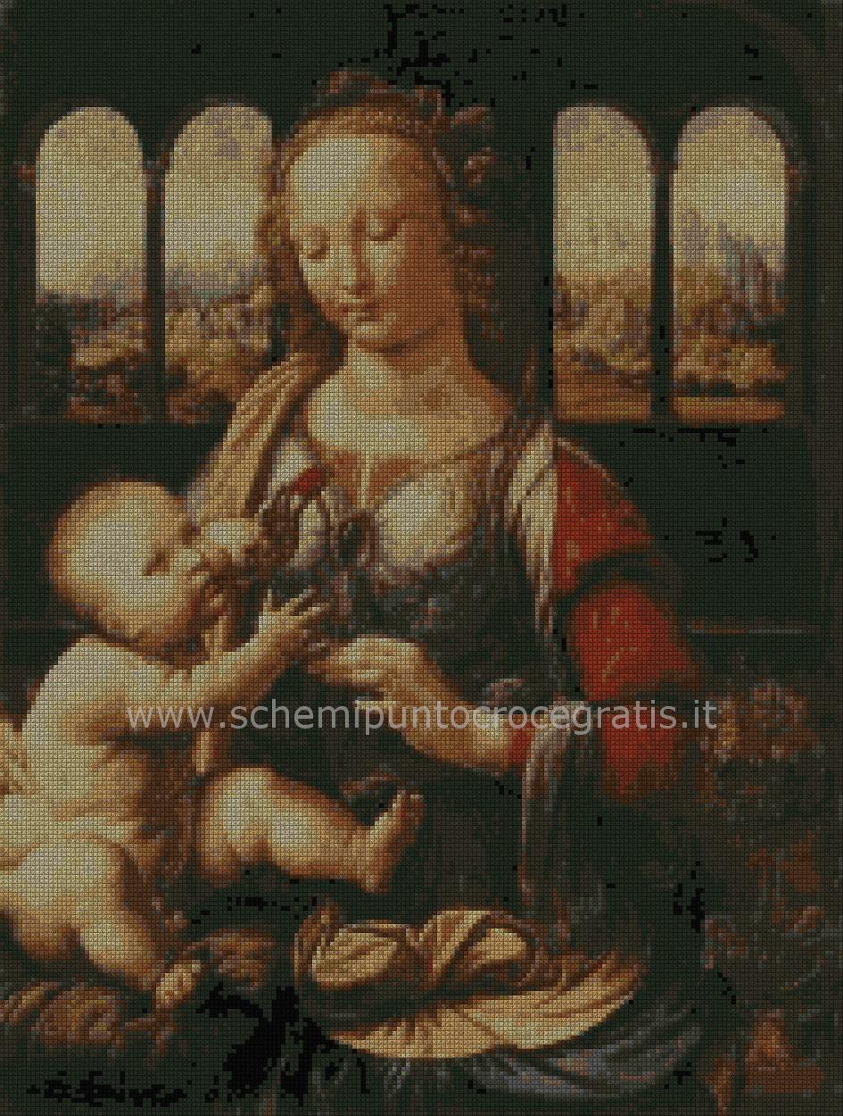pittori_classici/leonardo/Leonardo03.jpg