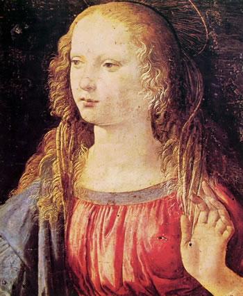 pittori_classici/leonardo/Leonardo06.jpg