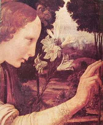pittori_classici/leonardo/Leonardo07.jpg
