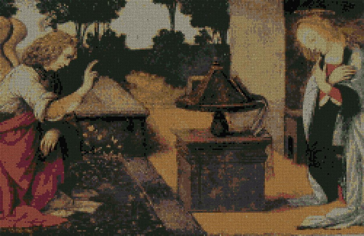 pittori_classici/leonardo/Leonardo09s.jpg