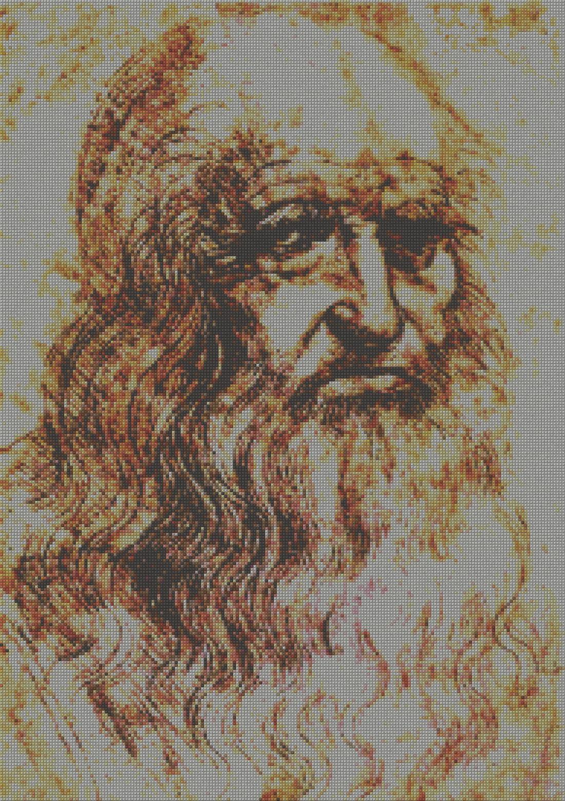 pittori_classici/leonardo/Leonardo11.jpg