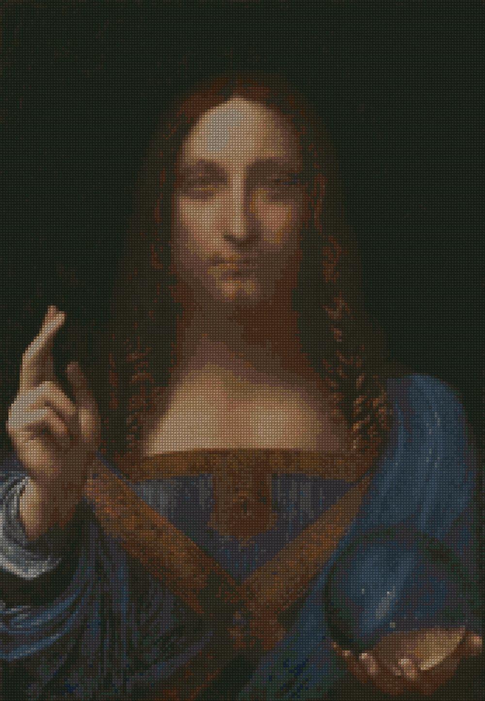 pittori_classici/leonardo/Leonardo_Salvator_Mundi-173x250.jpg