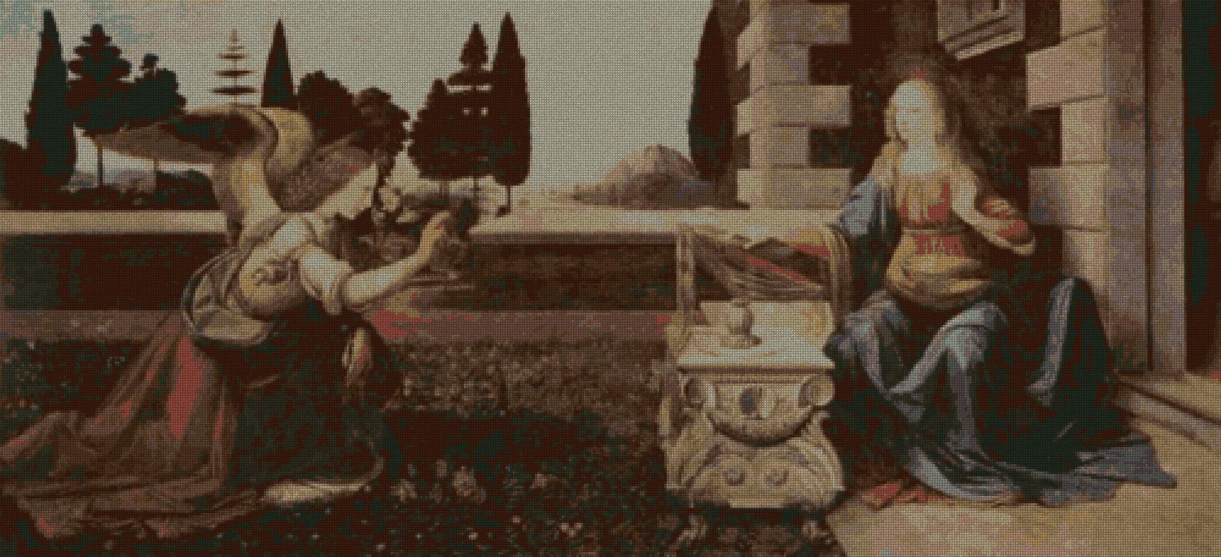 pittori_classici/leonardo/leonardo_annunciazione_500x228.JPG