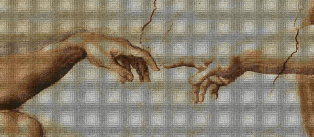 pittori_classici/michelangelo/michelangelo-creazione-adamo.jpg