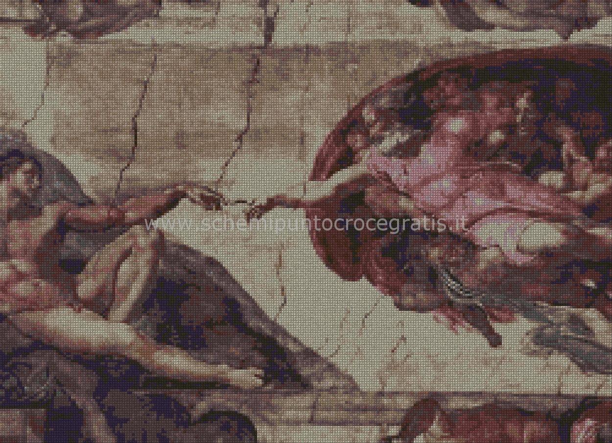 pittori_classici/michelangelo/michelangelo_02s.jpg