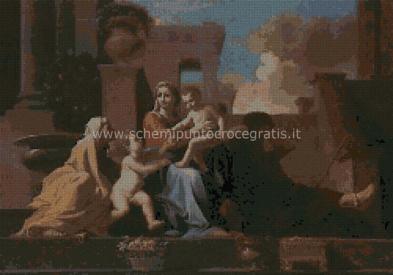 pittori_classici/poussin/Poussin00.jpg