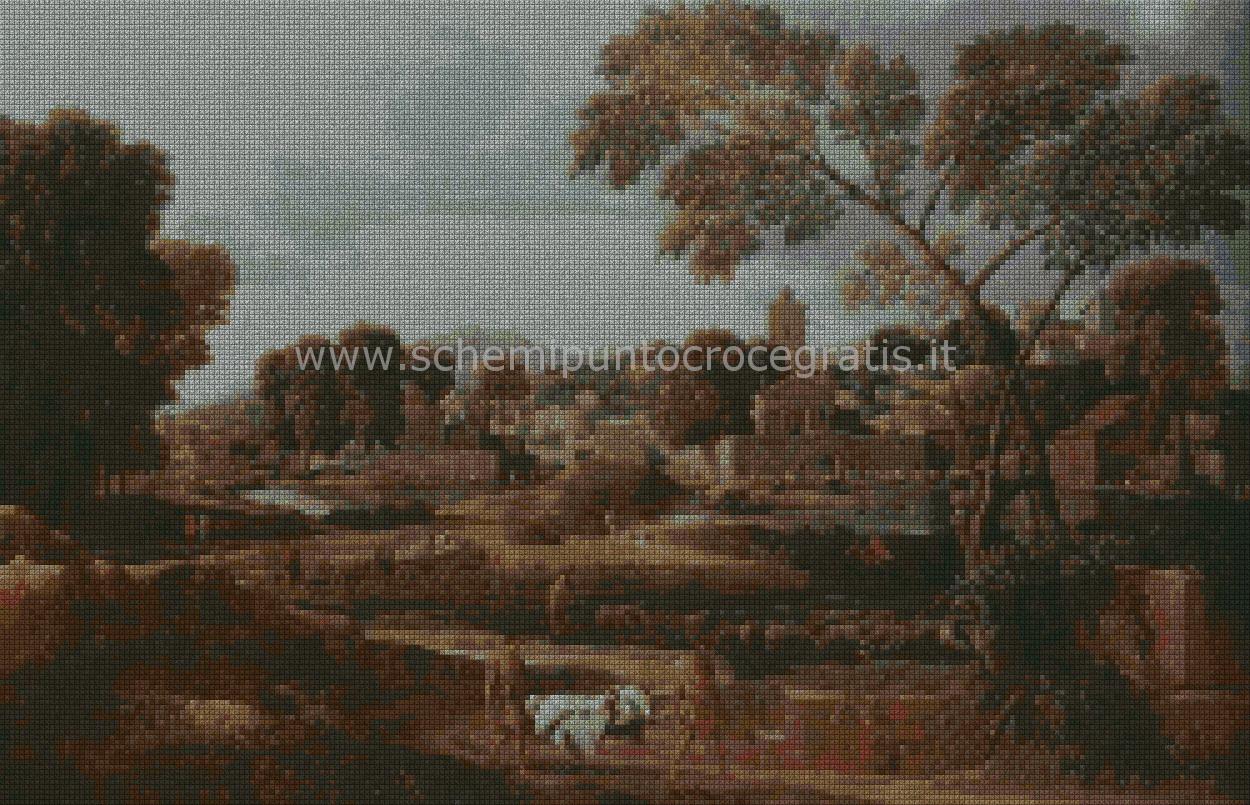 pittori_classici/poussin/Poussin01.jpg