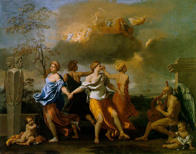 pittori_classici/poussin/poussin-danza.jpg