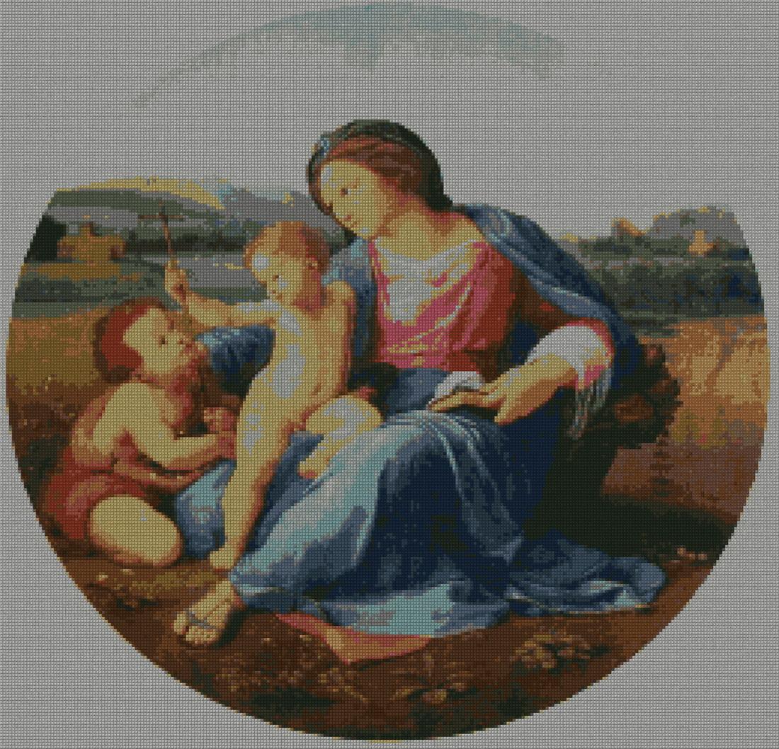 pittori_classici/raffaello/Raffaello01.jpg