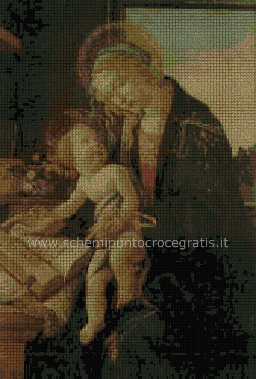 pittori_classici/raffaello/Raffaello03.jpg