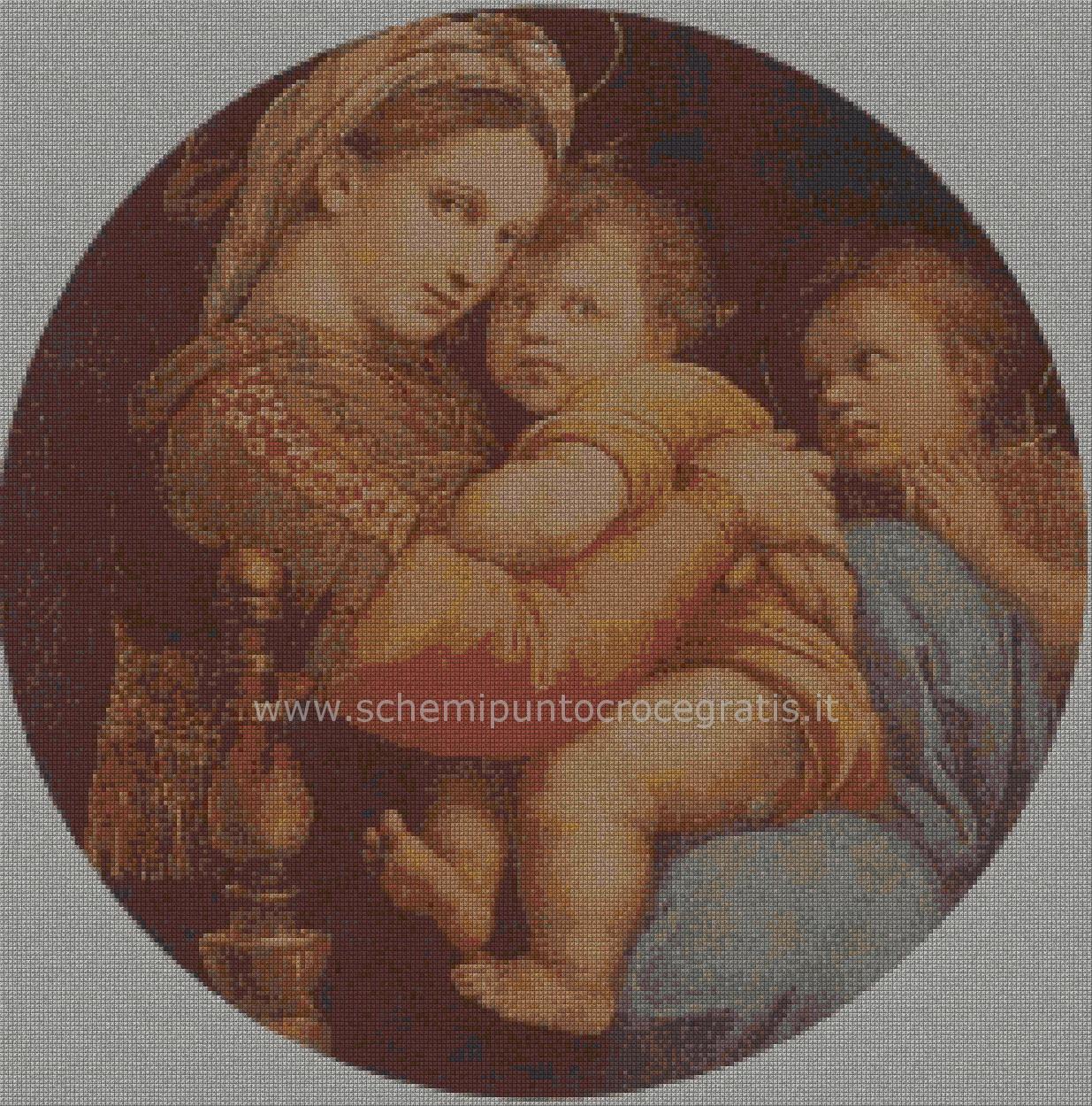 pittori_classici/raffaello/Raffaello06.jpg