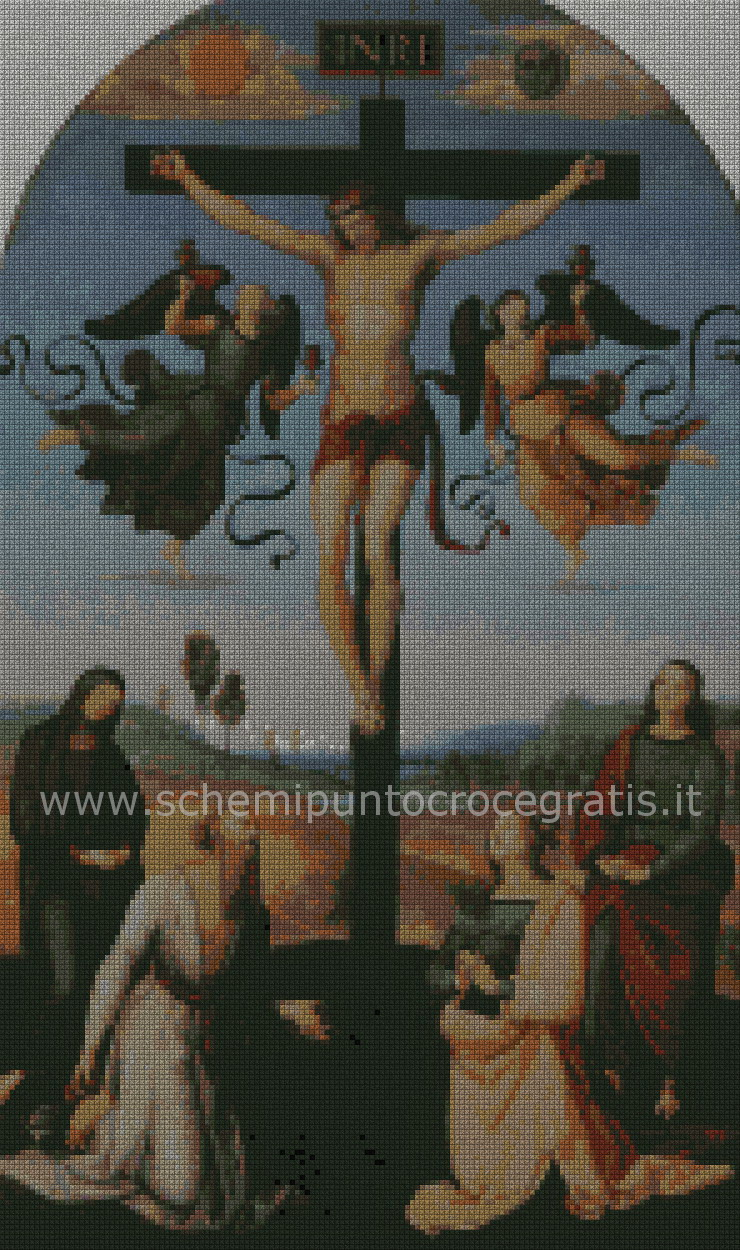 pittori_classici/raffaello/Raffaello08.jpg