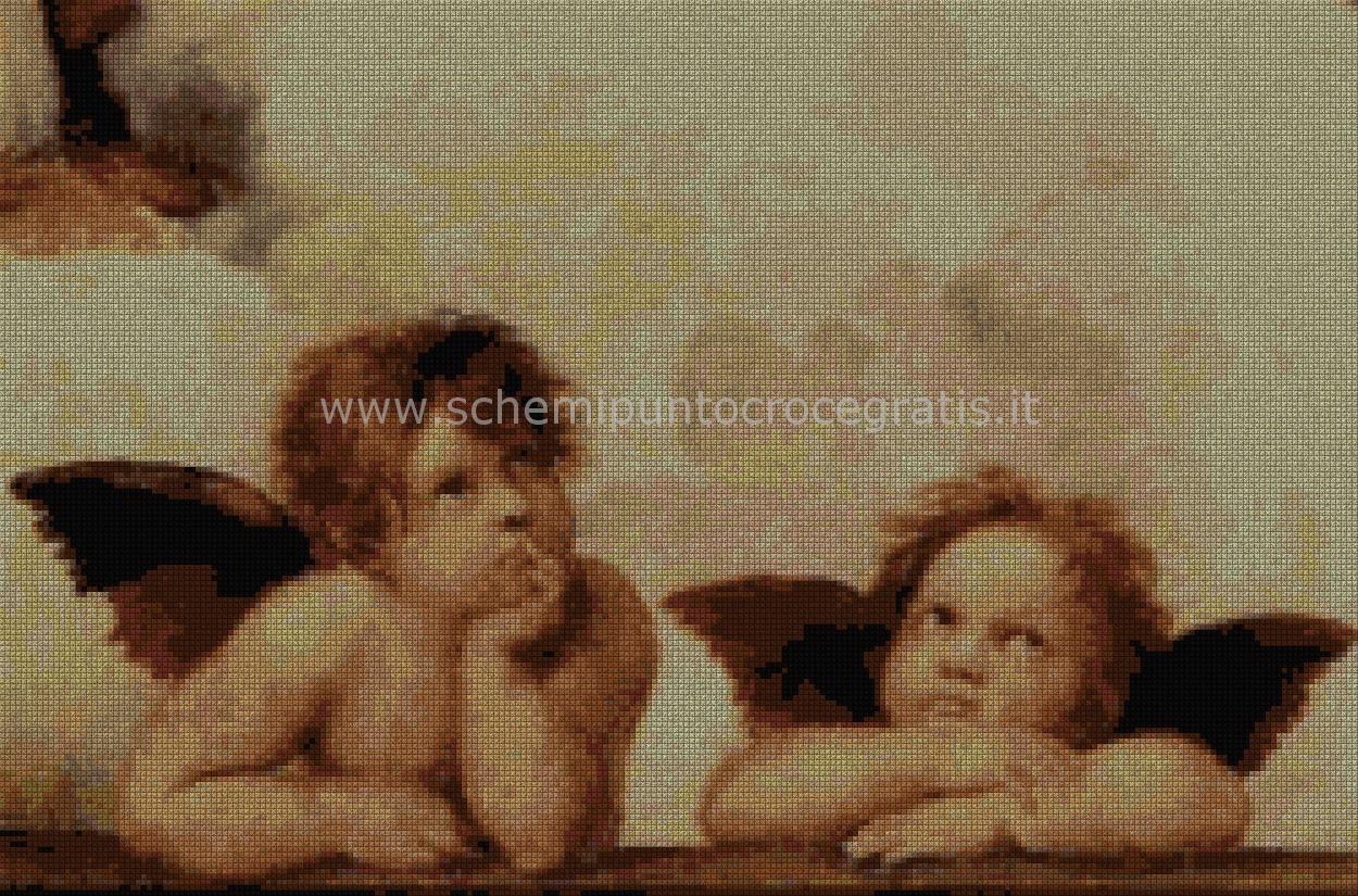 pittori_classici/raffaello/Raffaello10.jpg