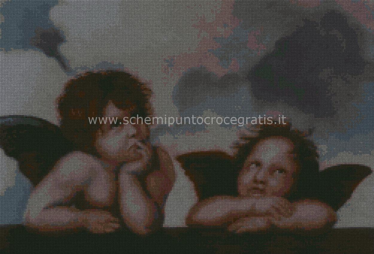 pittori_classici/raffaello/Raffaello11.jpg