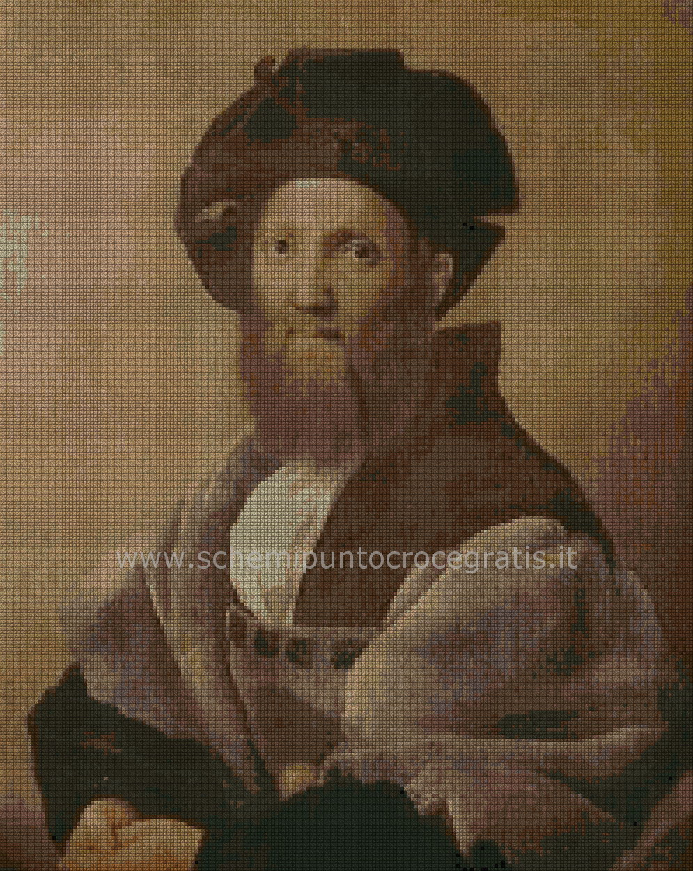 pittori_classici/raffaello/Raffaello14s.jpg