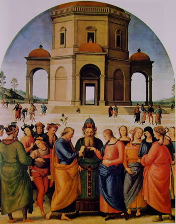 pittori_classici/raffaello/Raffaello17.jpg