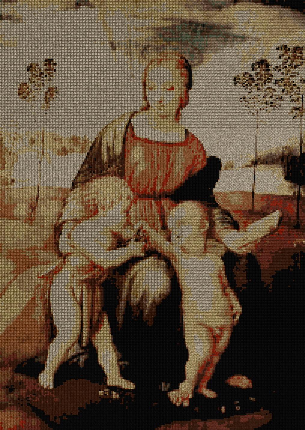 pittori_classici/raffaello/Raffaello19s.jpg