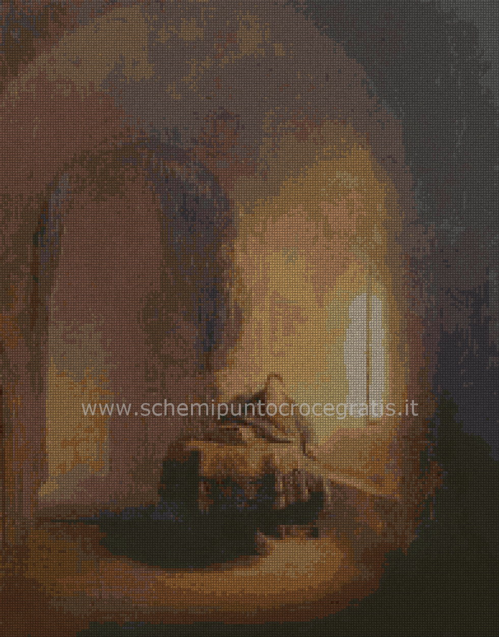 pittori_classici/rembrandt/rembrandt_03s.jpg
