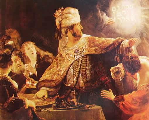 pittori_classici/rembrandt/rembrandt_06.jpg