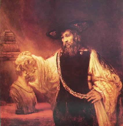 pittori_classici/rembrandt/rembrandt_11.jpg