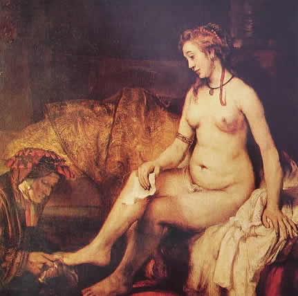 pittori_classici/rembrandt/rembrandt_13.jpg