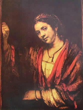pittori_classici/rembrandt/rembrandt_15.jpg