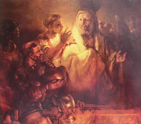 pittori_classici/rembrandt/rembrandt_16.jpg