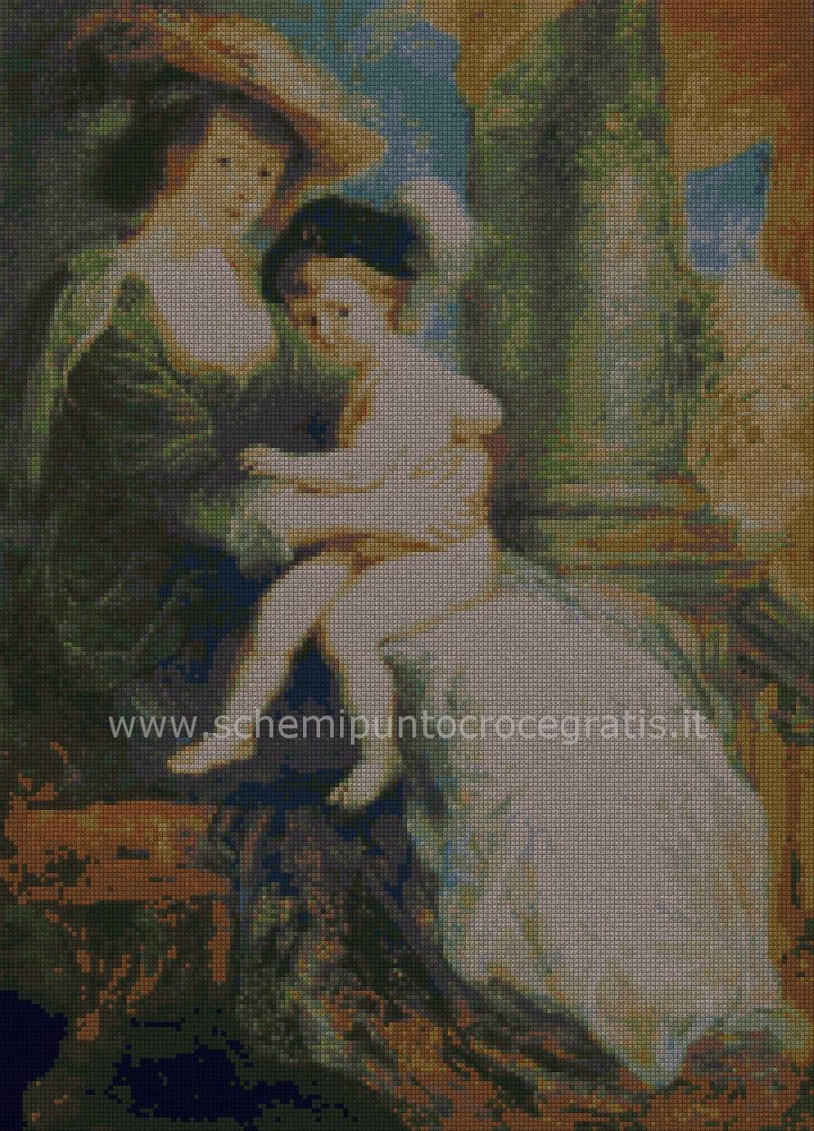 pittori_classici/rubens/rubens_09s.jpg