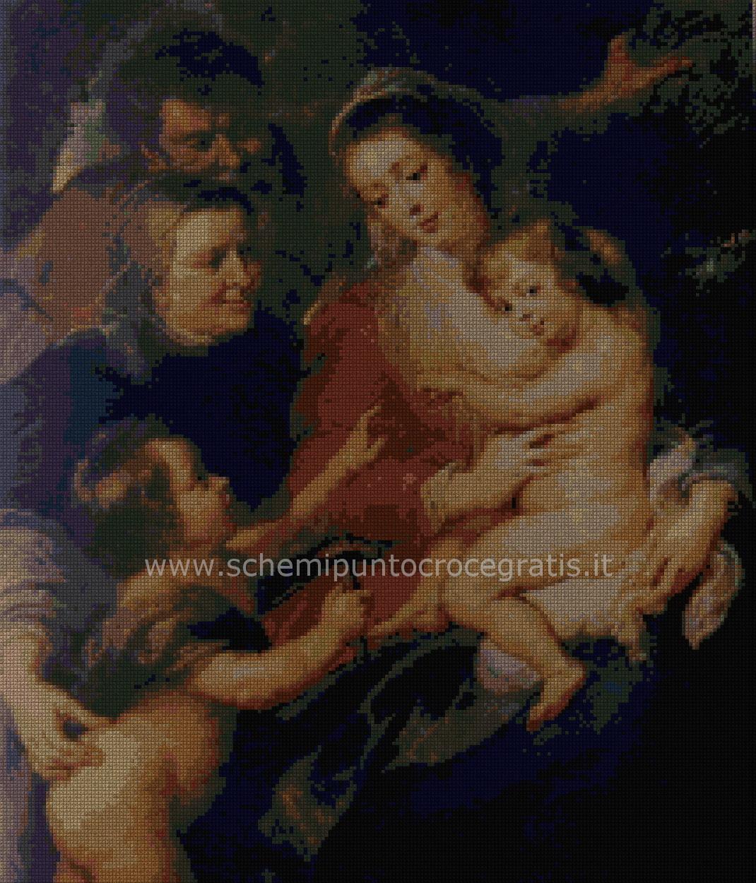 pittori_classici/rubens/rubens_10s.jpg