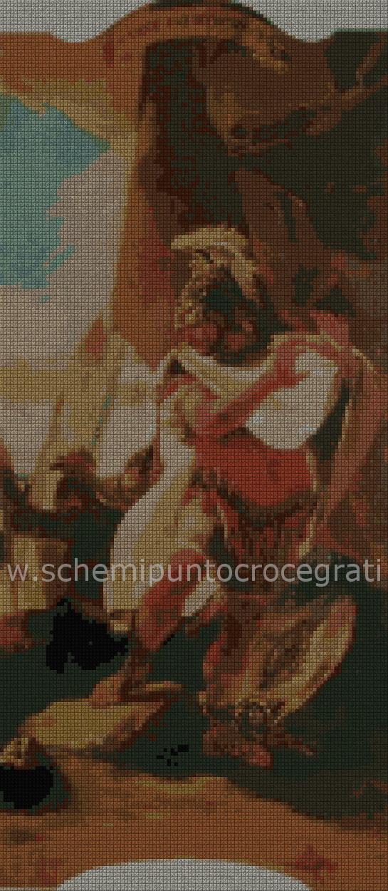 pittori_classici/tiepolo/tiepolo_04s.jpg